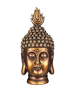 Oriental Feelings Elemento Decorativo Buddha