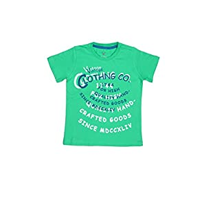 Allen Solly Boys Regular Fit Shirt_AKBKS14109_ 6-7Y