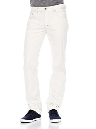 Springfield Jeans Euco