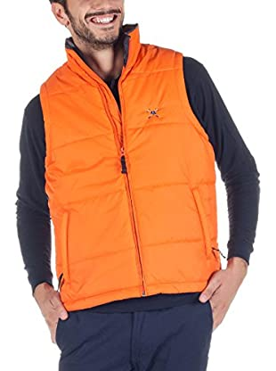 ROYAL POLO CUP JT Gilet