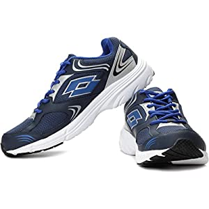 Lotto Antares III Running Shoes