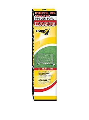 Sport One Fußball Tor Basic