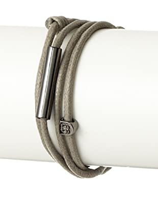 Griffin Grey Easton Convertible Triple Wrap Bracelet