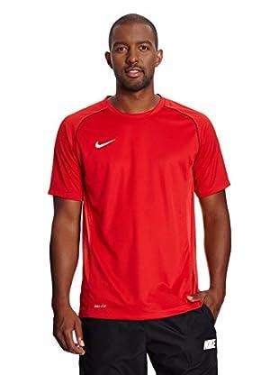 Nike Trikot Training Rood