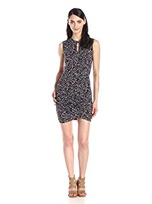 French Connection Women's Confetti Dress