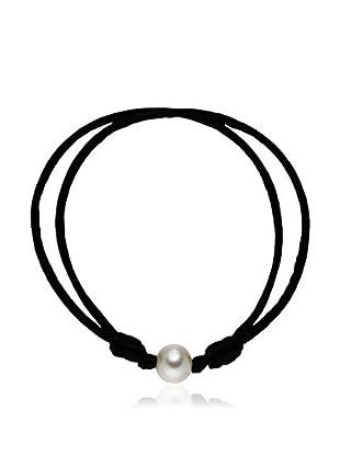 Yamato Pearls Armband