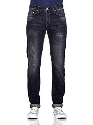 LTB Jeans Vaquero Diego (Azul Oscuro)