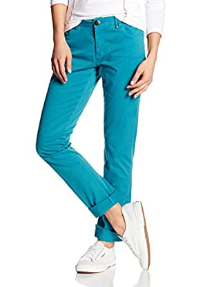 Northland Professional Pantalón Sina Hose