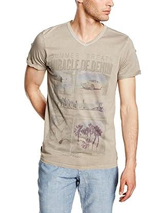 M.O.D Camiseta Manga Corta SU16-TS770