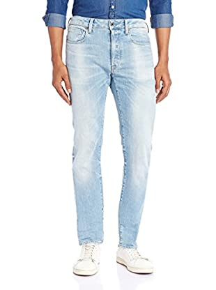 G-STAR RAW Jeans 3301 Slim
