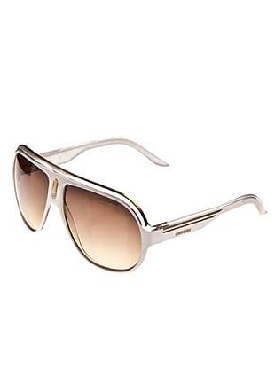 Carrera Gafas de sol SPEEDWAY 1W-JO6 blanco
