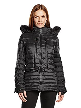 Geographical Norway Chaqueta Técnica Chapria