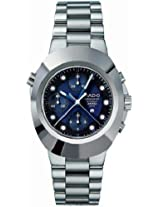 Rado Original Chronograph Mens Watch R12694163