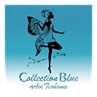 Collection Blue