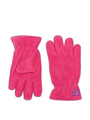 Alpine Pro Handschuhe Outdoor