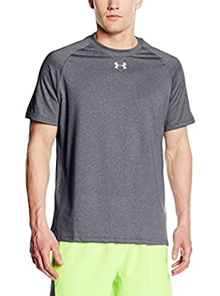 Under Armour Camiseta Técnica Ua Locker T