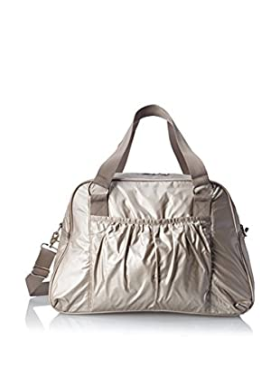 LeSportsac Women's Abbey Carry On (Supernova Lightning)