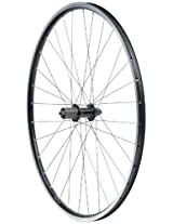 Btwin 28-K7-Wheel, Adult