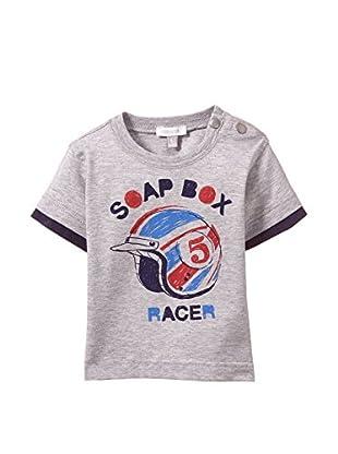 Absorba Boutique T-Shirt