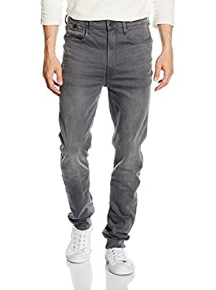G-Star Jeans Type C 3D Super Slim