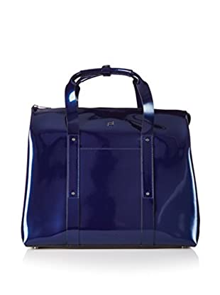 Porsche Design Travel Bag Vernice Travelbag B