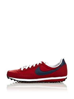 Nike Zapatillas Elite (Gs) (Rojo / Marino)