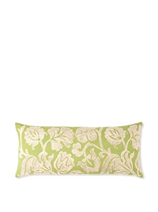 Zalva Moqsh Lumbar Pillow, 14