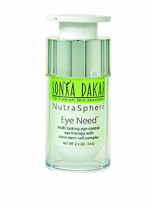 Sonya Dakar NutraSphere Eye Need, 0.5 oz
