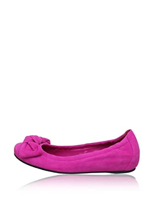 Högl Ballerina (Pink)
