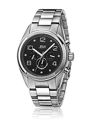 JBW Reloj de cuarzo Man J6291B  44 mm