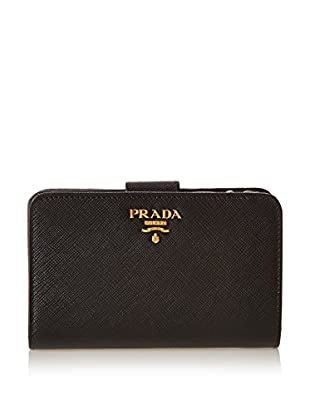 Prada Geldbeutel 1ML225-QWA