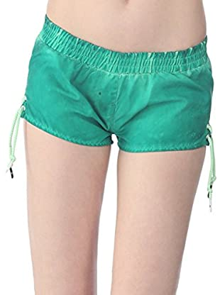 Bench Short de Baño Young