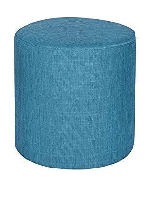 Best seller living Pouf Multifunction blau