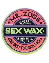 Mr Zoggs Sex Wax Air Car Air Freshener