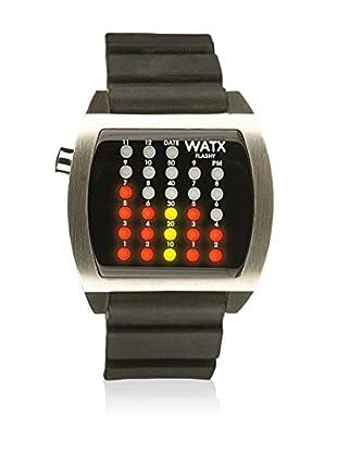 Watx Reloj de cuarzo RWA0800 40 mm