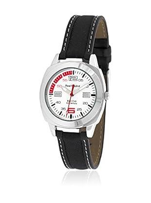 CRISTIAN LAY Reloj de cuarzo 19344 Negro