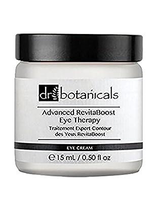 Dr Botanicals Serum para el Contorno de Ojos Advanced RevitaBoost 15 ml