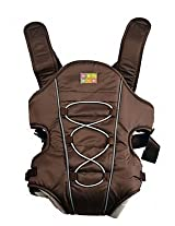 Mee Mee - Sling Carrier(Brown)