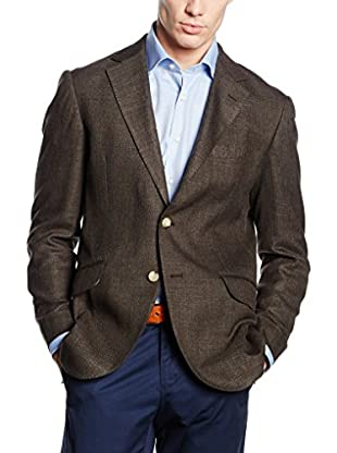 Hackett London Blazer Lana