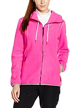 Icepeak Fleecejacke July