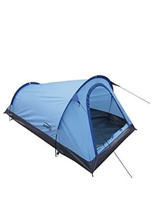 Columbus Camping Zelt Cycle 2