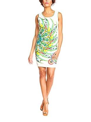 Spring Styles Kleid Celine