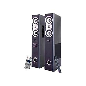 Intex IT-12800 Multimedia Speakers