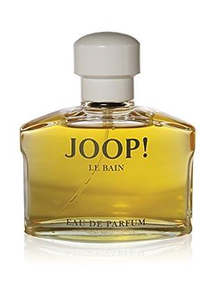 Joop! Damenparfüm Joop Le Bain Femme 75 ml, Preis/100 ml: 38.6 EUR