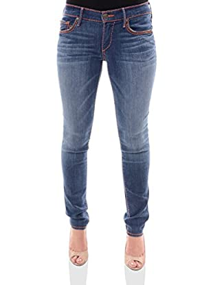 True Religion Jeans Victoria Crystal Springs