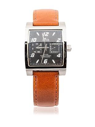 Lorus Reloj de cuarzo 15176/4 33 mm