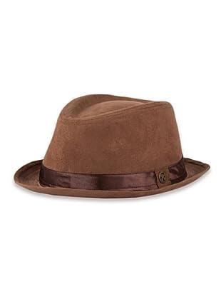 BERETT Sombrero Invierno Boogie (marrón)