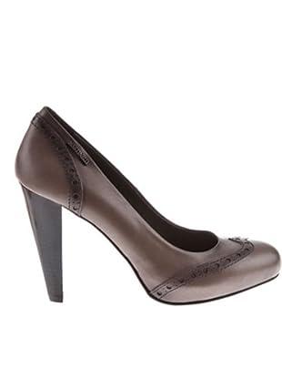 Martinelli Zapatos (gris)