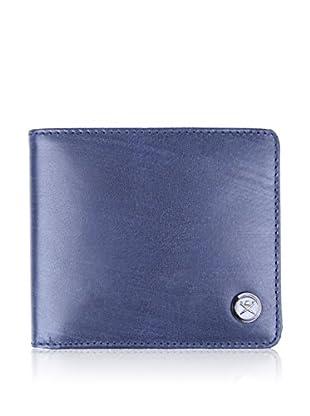 Hackett London Brieftasche