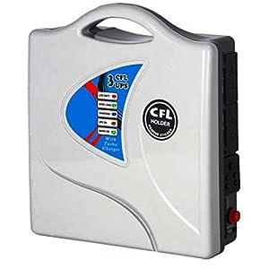 Subitron CFL Smart Portable Inverter Model-05